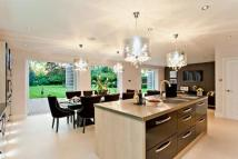 5 bed Detached home for sale in Park Road, Stoke Poges...