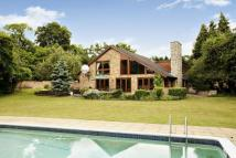 5 bedroom Detached home for sale in Rose Hill, Burnham...