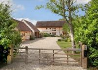 5 bedroom house for sale in Perry Lane, Bledlow...