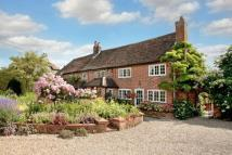Detached property for sale in Coleshill, Amersham...