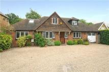 5 bedroom Detached home for sale in Hazlemere Road, Penn...