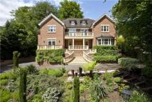 6 bedroom house for sale in Burgess Wood Road...