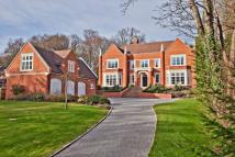 6 bedroom Detached home for sale in Long Bottom Lane...