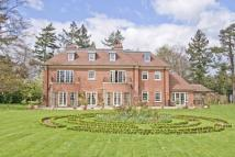 7 bed Detached property in Over The Misbourne Road...