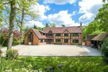 6 bed Detached property in Pyebush Lane...