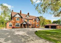 6 bed property for sale in Braughing Friars...