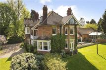 7 bedroom Detached property for sale in London Road, Newport...