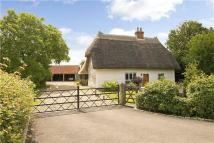 4 bedroom Character Property for sale in West Road...