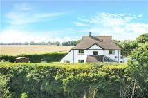 3 bedroom Detached home for sale in Sheering Road...
