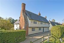 Character Property for sale in Church End, Braughing...