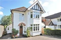 4 bedroom Detached home for sale in Maze Green Road...