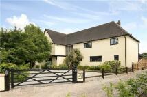 5 bedroom Detached property for sale in Park Road, Elsenham...