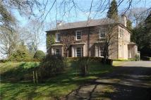 8 bed Detached property for sale in The Old Manse...