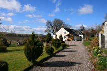3 bed Detached property for sale in West Balloch, Kirriemuir...