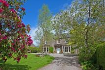 6 bed Detached property in Airlie Street, Brechin...