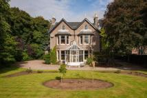 6 bed Detached house for sale in St Clement's...