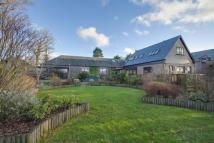 4 bed Detached property in The Steading, Westmuir...