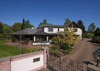5 bedroom Detached home for sale in Harlaw, 17 Kinnordy Road...