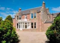 6 bedroom Detached home in Drumnacree House...