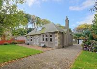 4 bed Detached house in Cruachan, 70 Lour Road...