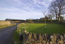 5 bed Detached home in Lot 1 - The Hillock...