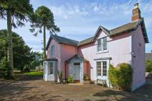4 bedroom Detached house for sale in Dunira, Inverkeilor...