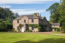 5 bed Detached property in Auchenreoch House...
