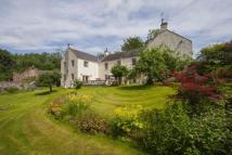 4 bedroom Detached home in Easterburn, Menmuir...