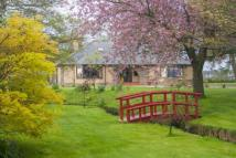 5 bedroom Detached house for sale in Millfield, Inchbare...
