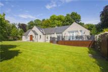 2 The Walled Garden Detached house for sale