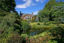 4 bed Detached house for sale in Newton Park...