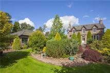 5 bed Detached house in Westbank...