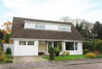 Surrey Gardens Detached house for sale