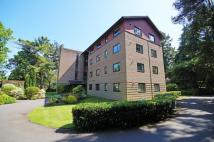 3 bedroom Flat for sale in Balcombe Road...