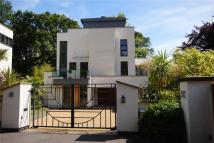 4 bed property for sale in Westminster Road...