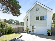 4 bed home for sale in Over Links Drive...