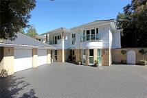 Bingham Avenue home