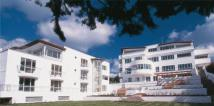 Flat for sale in Haven Road...
