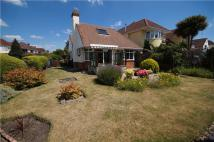 Bungalow for sale in Twemlow Avenue, Poole...
