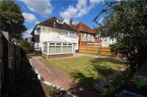 5 bed Detached home for sale in Roslin Road...