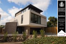 4 bed new home in Chaddesley Glen...