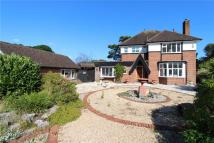 Compton Gardens property for sale