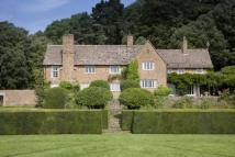 7 bedroom Detached house for sale in Stinchcombe, Dursley...