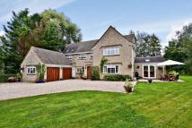 Detached property for sale in Cerney Wick, Cirencester...