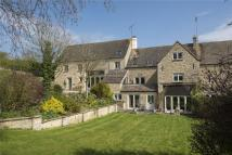 Aldsworth semi detached property for sale