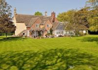 6 bed Detached property in Blanchworth, Stinchcombe...