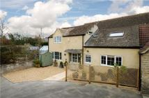2 bedroom semi detached home for sale in High Street, Lechlade...