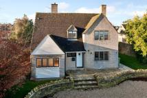 3 bed home for sale in Well Lane...