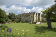 5 bed Detached home in Withington, Cirencester...