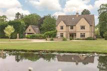 Claydon Detached house for sale